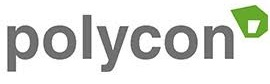polycon-logo