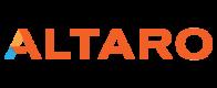 Altaro-logo1