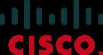 CISCO_Systems
