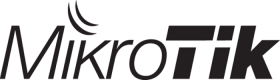Mikrotik_logo_do_textu_big54658