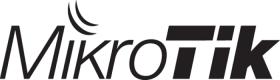 Mikrotik_logo_do_textu_big54658
