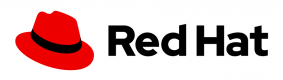 red_hat_logo_before_after