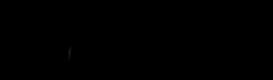 ubitquiti_logo